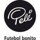 Pelé Sports