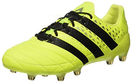 adidas Ace 16.1 FG Leather