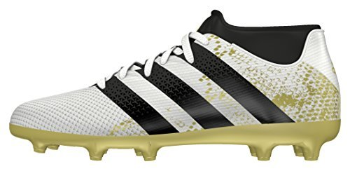 adidas Performance Ace 16.3 Primemesh FgAg Fußballschuhe