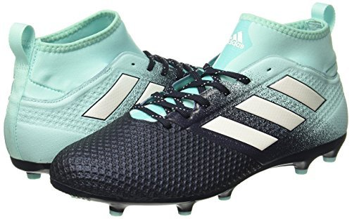 huge selection of e5223 5bb76 Adidas Ace 17.3 Fg