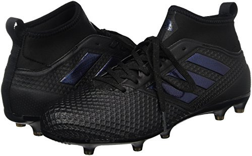 huge selection of 8f694 402c4 Adidas Ace 17.3 Fg