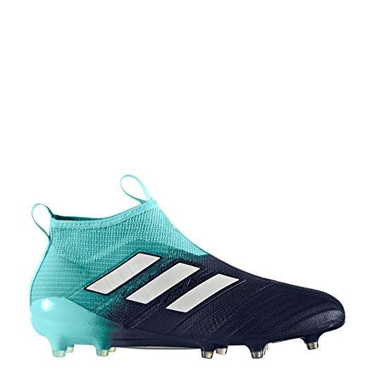 Jungen Ohne Schnürsenkel Jungen Adidas Ohne Adidas
