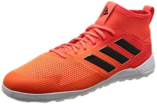 ADIDAS Hallenschuhe Fußball Futsal Ace Tango 17.3 Erwachsene