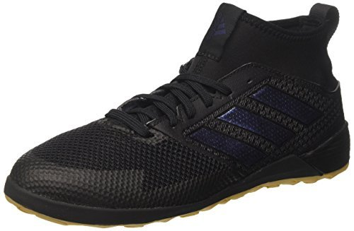 Adidas Ace Tango 17.3 Fussballschuhe Test 2019