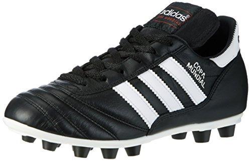 Adidas Copa Mundial Fussballschuhe Test 2020