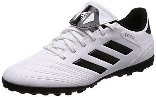 Adidas Copa Tango 18.4 TF