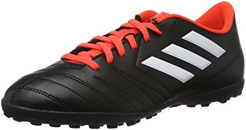 Adidas Copaletto TF