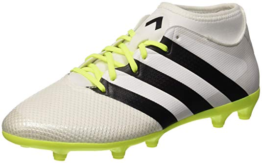Adidas Damen Ace 16.3 Prime