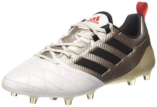 Adidas Damen Ace 17.1 Fg W