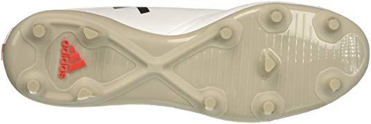 adidas Damen Ace 17.4 Fg Fußballschuhe: : Schuhe