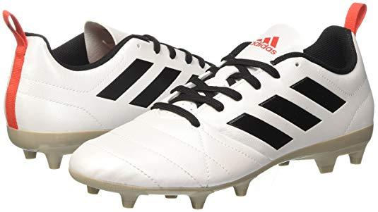 adidas Damen Ace 17.4 Fg Fußballschuhe