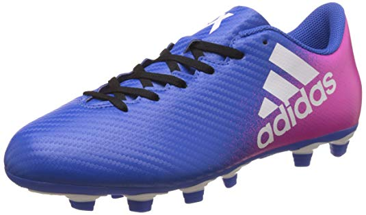 Adidas Damen X 16.4 Fxg Short