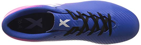 adidas Damen X 16.4 Fxg Short