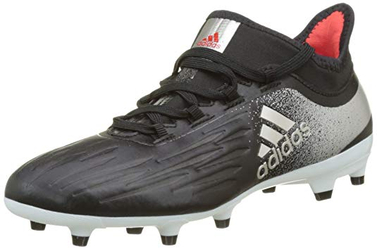 Adidas Damen X 17.2 Fg Fußballschuhe