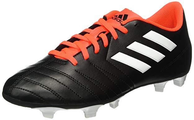 Adidas Herren Copaletto Fxg Fußballschuhe