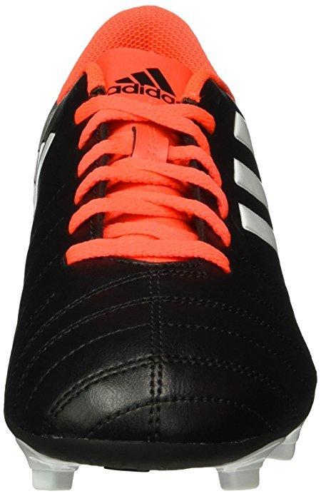 Adidas Herren Copaletto Fxg Fußballschuhe Fussballschuhe