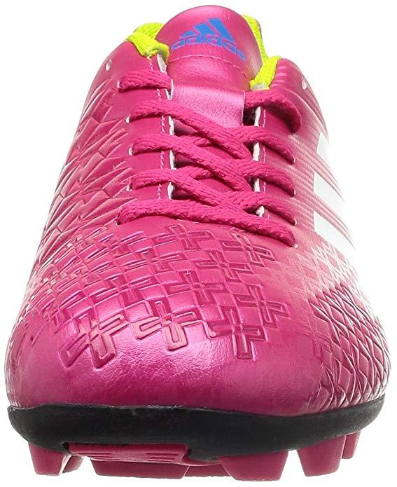 Adidas Herren-Fußballschuhe Predito LZ TRX HG