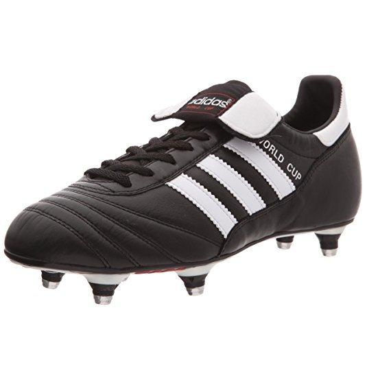 Adidas Herren World Cup