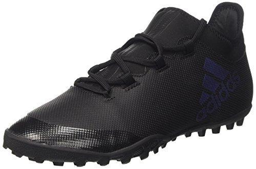 Adidas Herren X Tango