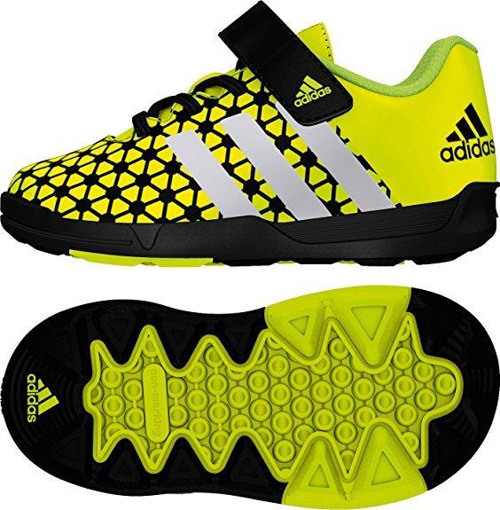 Adidas Jungen Fußballschuhe