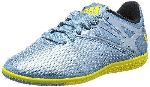 Adidas Messi 10.3 Indoor Junior
