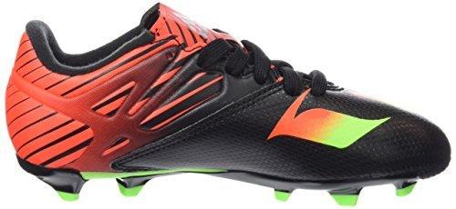 buy popular 2a9ce 0eebd Adidas Messi 15.3 FGAG