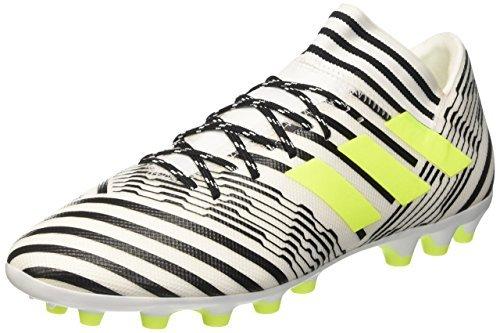Adidas Nemeziz 17.3 Fg Fussballschuhe Test 2020