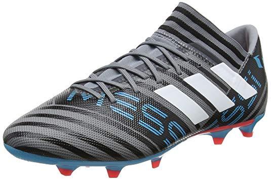 Adidas Nemeziz Messi 17.3 Football Boots