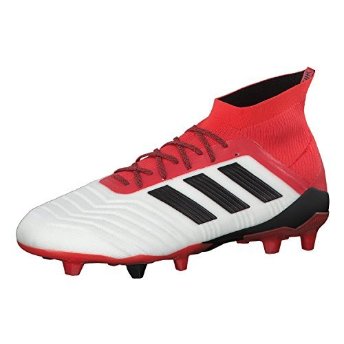 exclusive range sells best sneakers adidas Predator 18.1 Fg