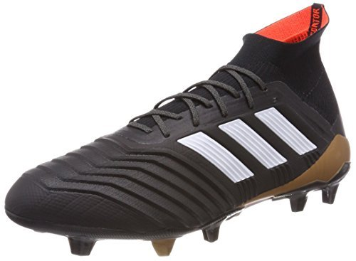 speical offer on sale look good shoes sale adidas Predator 18.1 Fg