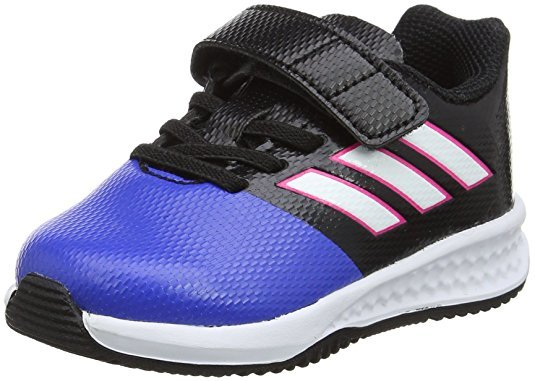 Adidas Rapidaturf Ace El I