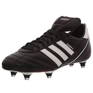 Fußballschuh Herren X 17 Sg 1 Stollen Zalando Schwarz Schuhe