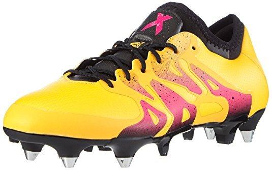 Adidas X 15.1 SG