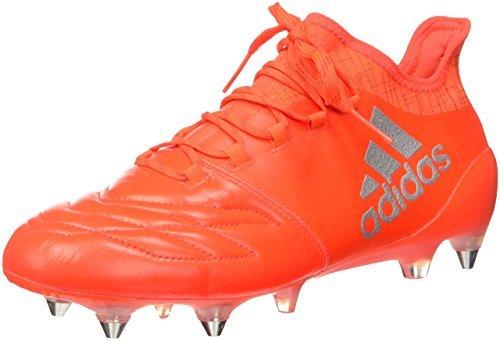 Adidas X 16.1