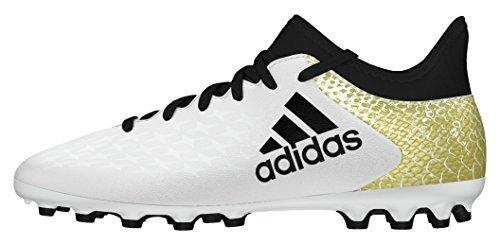 Adidas X 16.3 AG J