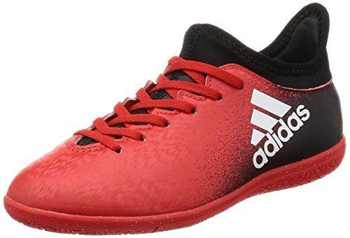 Adidas X 16.3 in J