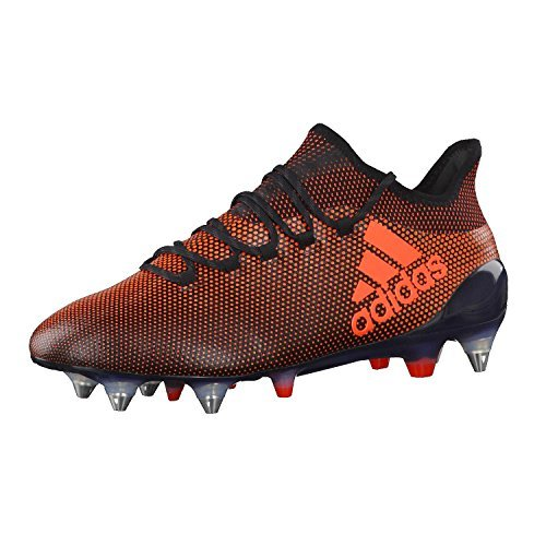 new authentic get online offer discounts adidas X 17.1 SG