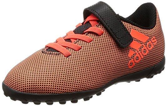 Adidas X 17.4 TF J H&l
