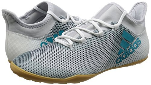 huge selection of 7fcf4 f4c67 Adidas X Tango 17.3 in