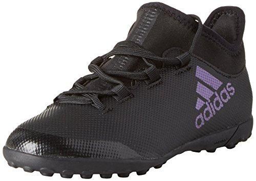 Adidas X Tango 17.3 TF J