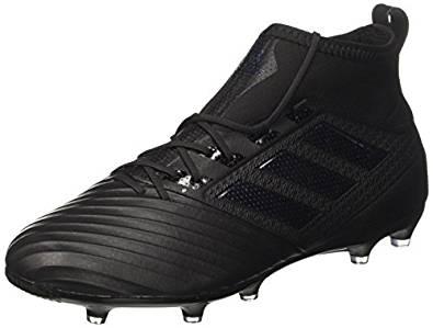 ACE 16+ Purecontrol der Fußballschuhe ohne Schnürsenkel