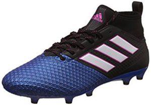 Fußballschuhe mit Knöchelschutz