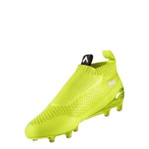 Fußballschuh ohne Schnürsenkel kaufen » Online Shop & Sale