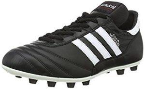 gut aus x neues Hoch reduzierter Preis Fußballschuh für breite Füße Test & Vergleich » Top 10 im ...