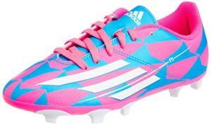Fußballschuhe für Mädchen