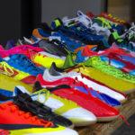 Fußballschuhe Kaufberatung – darauf ist zu achten