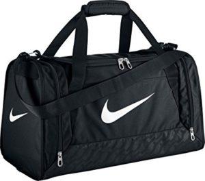 Fußballtaschen