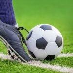 Welche Sohlenarten gibt es bei Fußballschuhen? – Von Firm Ground (FG), Hard Ground (HG) und anderen Abkürzungen