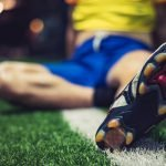 Die Bedeutung von Stollen oder Nocken
