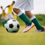 Gebrauchte Fußballschuhe: Worauf achten?